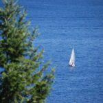 Lakeside Montana