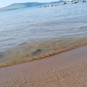 Vacation Rentals around Flathead Lake