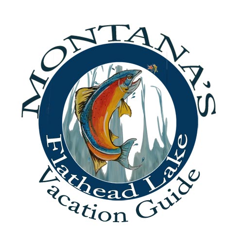 Montana's Flathead Lake Vacation Guide